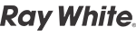 logo-ray-white